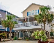 6001 South Kings Highway Site T-30, Myrtle Beach image
