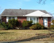 232 Sterling, South Whitehall Township image
