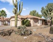 3910 E South Fork Drive, Phoenix image