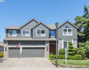 31501 SW ORCHARD  DR, Wilsonville image