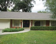 4008 Hartwood Drive, Fort Worth image