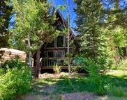 2663 South Upper Truckee Road, South Lake Tahoe image