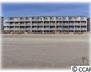 4515 South Ocean Blvd. Unit 305, North Myrtle Beach image