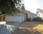 9111 Seahurst, Bakersfield image