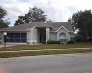 10622 Quimby Drive, Port Richey image