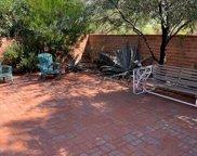 1621 N Camilla, Tucson image