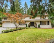 7224 237th Ave NW, Redmond image