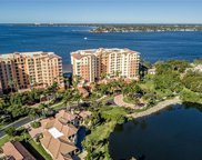 14200 Royal Harbour CT Unit 306, Fort Myers image