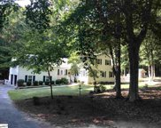 304 Tranquil Drive, Laurens image