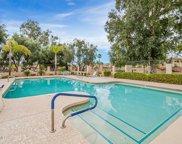 9657 E Sutton Drive, Scottsdale image