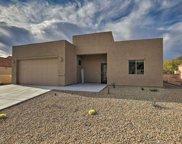 2642 S Falcon View, Tucson image