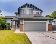 11224 Vrain Drive, Westminster image