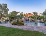 5821 N 37th Street, Paradise Valley image