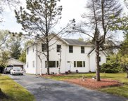10765 Maplewood Road, Countryside image