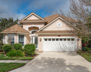 252 ISLAND GREEN DR, St Augustine image