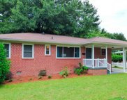 432 Fairpoint Dr, Gulf Breeze image