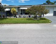 1425 NW 67th Ave, Margate image