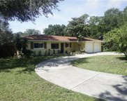 900 Allen Drive, Clearwater image
