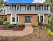 1184 Riverchase Parkway, Hoover image