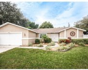 1370 Whitacre Drive, Clearwater image