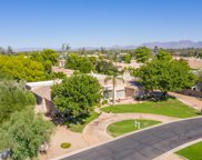 5000 E Cochise Road, Paradise Valley image