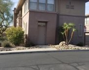 19777 N 76th Street Unit #2101, Scottsdale image