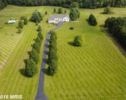 38556 MILLSTONE DRIVE, Purcellville image