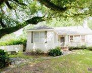 1526 Kenmore Ave, Baton Rouge image