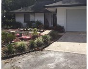 644 Elmwood Drive, Winter Springs image