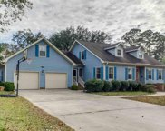 7602 Driftwood Dr., Myrtle Beach image
