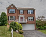 100 Lawnview, Cranberry Twp image