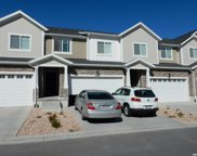 4924 W Spire Way S Unit 51, Riverton image