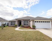 4096 WHITE BARK PLANTATION DR, Middleburg image