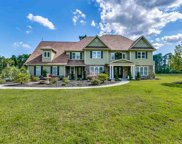 1416 Gadwall Court, Conway image
