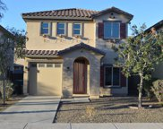 6436 W Beverly Road, Laveen image