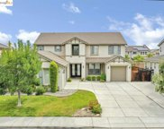 161 Coral Bell Way, Oakley image