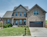 228 Star Pointer Way-Lot 35, Spring Hill image