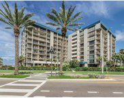 1501 Gulf Boulevard Unit 804, Clearwater Beach image