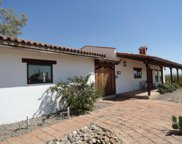 51112 W Iver Road, Aguila image