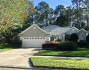10344 HEATHER GLEN DR, Jacksonville image