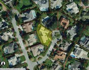 711 Teal Ct, Naples image