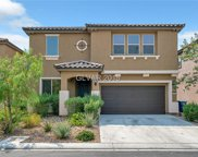 10983 HUNTING HAWK Road, Las Vegas image