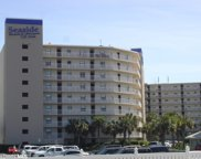 24522 Perdido Beach Blvd Unit 4607, Orange Beach image