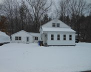 21 Shore Drive, Goffstown image