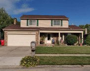 46230 APPLE LANE, Macomb Twp image