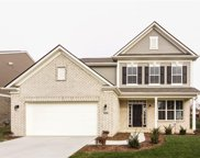 1376 Wood Thrush  Court, Greenwood image