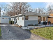 6108 Pershing Avenue, Downers Grove image
