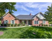 17996 Greycliff, Chesterfield image
