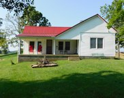 14959 W Ky Hwy, Berry image