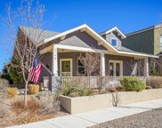 5748 Witkin Street SE, Albuquerque image